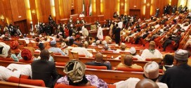 Don't Frustrate Buhari, Governors, Group Tells NASS, State Assemblies On Screening