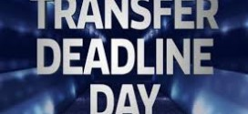 Transfer Deadline Day 2015: Arsenal's Inaction And The Actions Of Other Top EPL Clubs
