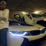bow-wow-bmw-i8-for-sale-1