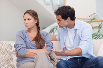5 Ways To Avoid Losing Yourself In Your Relationship