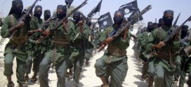 Somalia Attack: Al-Shabab Attacks African Union Janale Base