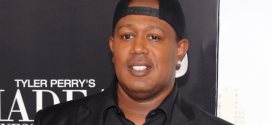 Master P On Mission To Make Wife Homeless, Phone-less, Penniless To Claim Back Her Kids