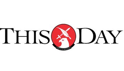 NUJ Vows To Disrupt Thisday's 20th Anniversary Celebration For Failing To Pay Workers