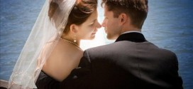 8 Ways To Know He's Marriage Material