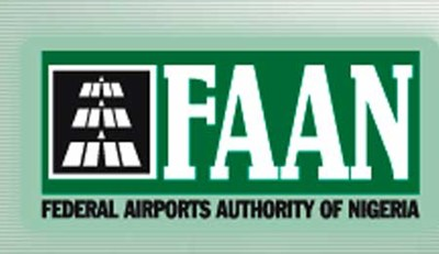 Amaechi Directs FAAN's Management To Erect Befitting Headquarters' At Lagos Airport