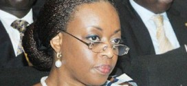 Britain To Keep Over N8m Seized From Diezani For Six Months Ahead Of Trial