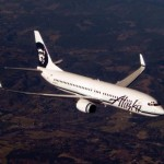 Alaska-Airlines-misplaced-its-own-CEOs-luggage