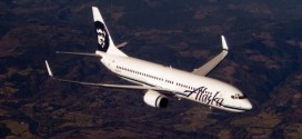Alaska Airlines Misplaces Own CEO's Luggage