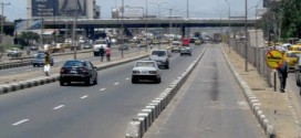 Lagos Warns Military Officers Against Using BRT Lanes