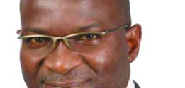 I Did Not Have A Job For Several Months After NYSC – Fashola