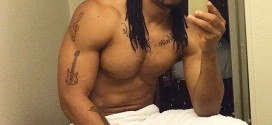 Am Not Ready For Marriage, Says Flavour Who Already Has 2 Kids