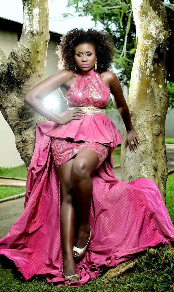 The Summit Reno >> Actress Keira Hewatch Opens Up On Controversial Story Involving Her And Mercy Johnson ...
