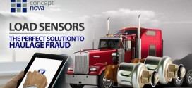 Load Sensors – The Perfect Solution To Haulage Fraud