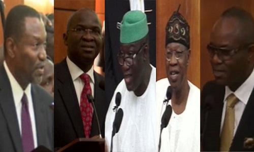 Ministerial-nominees-confirmed