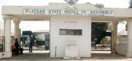 Plateau Assembly'll Not Be Executive's Rubber Stamp – Deputy Speaker