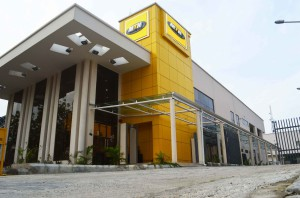 INVESTIGATION: How MTN Smuggles Billions To Shell Companies Abroad, To Evade Tax In Nigeria