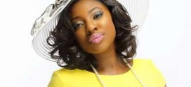 "Yvonne Jegede – ""I Have The Right To Post Any Of My Pictures On My Page"""
