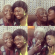 Checkout These Lovely Photos Of Veteran Actress, Mama Bukky Ajayi