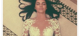 "Kendall ""Beats"" Kim K Hands Down For Likes On Instagram"