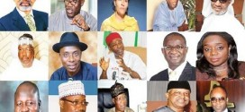 [OPINION] Ministerial Nominees: Making A Case For The Wailers By Tersoo TeeCube
