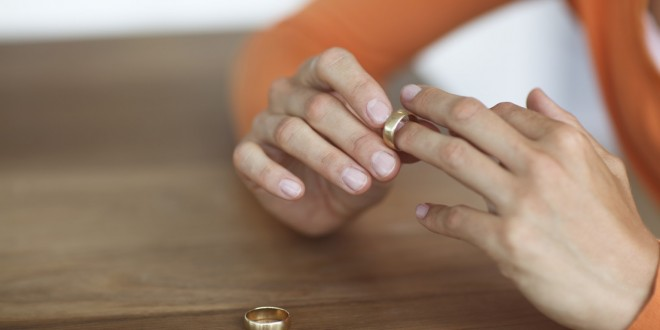 Woman Wants Divorce From Current Husband Because Her Former Husbands Were Better In Bed