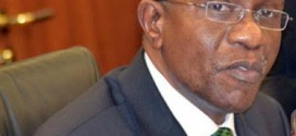 CBN Policy: Over 40,000 Nigerians To Lose Jobs In Manufacturing Sector Before Year End