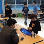 14-year-old-solves-Rubiks-cube-in-49-seconds-beating-world-record