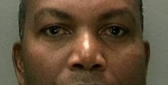 Nigerian Who Sold Guns, Bullets To Criminals In The UK Jailed For 16 Years