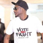 2face-idibia-vote-not-fight