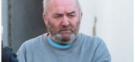Horrific: Granddad describes how he drowned grandson in the bath tub