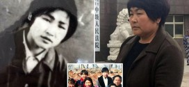 Meet The Chinese Widow Who Spent 17 Years Putting Four Of Her Husband's Five Killers In Prison