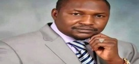 PDP Calls For Malami, Yakubu's Resignation Over Alleged Conspiracy On Kogi Governorship Election