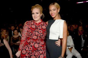 Adele-turns-down-a-collaboration-offer-with-Beyonce