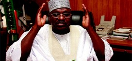 Gulak Not In A Position To Speak For North-East On PDP Crisis – Ardo