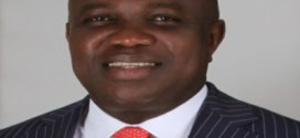Crime: Ambode Launches Three Helicopters, Two Gun Boats