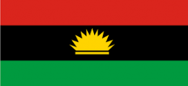 We Will Not Give Up Until We Achieve Biafra – MASSOB