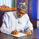 Buhari-Official-Seat2
