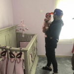 Davido-Pictured-Playing-With-His-Daughter-Imade