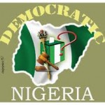 Democratic Nigeria