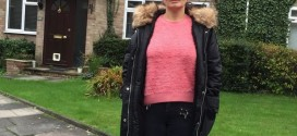 Wife Takes Revenge On Cheating Husband By Selling House While He Was Away On Business Trip