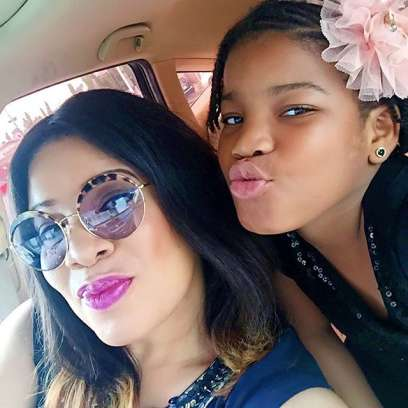 http://www.informationng.com/wp-content/uploads/2015/11/Monalisa-Chinda-Daughter-Pulse.jpg