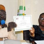 NEWLY-IMPROVED-NYSC-CERTIFICATE