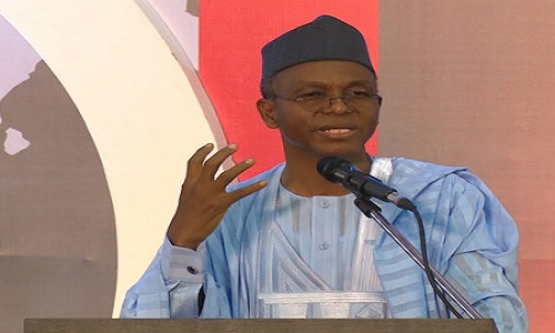 Free Compulsory Education Set to  Begin In Kaduna State