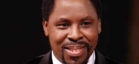 Building Collapse Trial Stalled As Synagogue Church Pastor TB Joshua And Contractors Refuse To Honor Lagos Court Summons