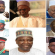 Amazing! Nigerian School That Produced 5 Presidents, Over 20 Governors, More