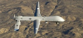 Pakistan Taliban Commander Allegedly Killed By US Drones