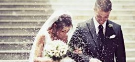6 Things You Should Know About Life After Your Wedding Day