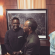 Governor Of Kaduna State, El-Rufai Hosts MI Abaga [Photos]
