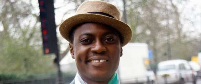 Sound Sultan Reveals How He Slept Through His Wife's Labor