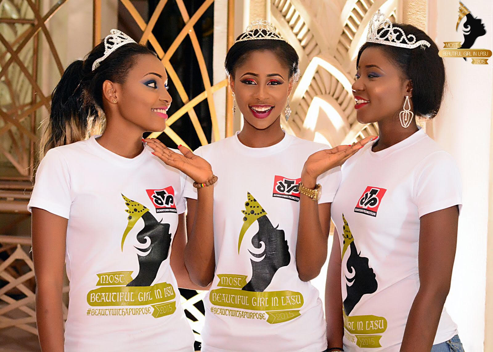 {filename}-Top 10 Universities In Nigeria With The Most Beautiful Girls